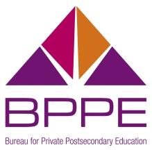 BPPE Logo Final2