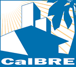 CalBRE_Logo_HiRes_small