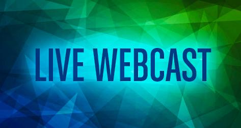 DCA_LiveWebcast