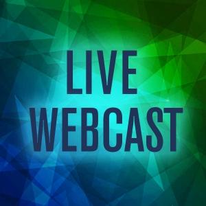 Live_Webcast_FBTW_New