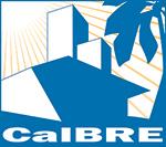 CalBRE_Logo_HiRes_small