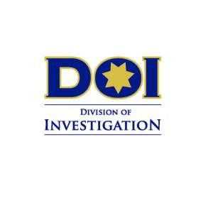 DOI_Logo_Final