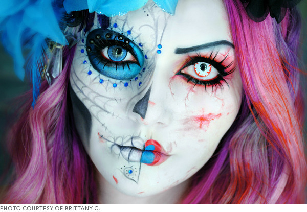 Halloween Contacts Cheap 1000 ideas about cheap contact lenses on pinterest online coloring gift hampers and money saving tips Cosmetic Contact Lenses