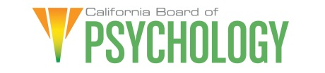 Psychology_Logo_Banner