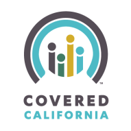 Covered CA Logo