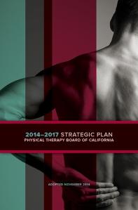 15-020_PTBC_Strat_Plan_v4.indd