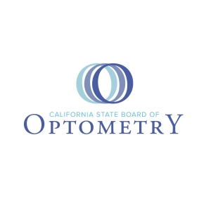 Optometry_Logo_FL