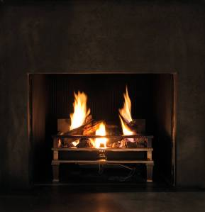 fireplace_44148973