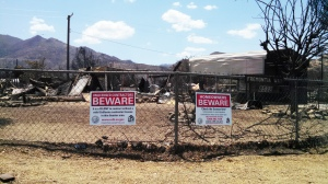 cslb-erskine-fire-kern-county-250-structures-damaged