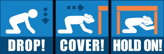 drop_cover_hold_on_eng_blue_orange