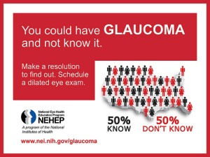 glaucoma-awareness-month