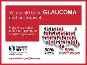 glaucoma-awareness-month